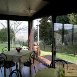 Organic Farm With Olive Grove + Pool 13