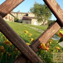 Organic Farm With Olive Grove + Pool 7