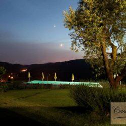 Organic Farm With Olive Grove + Pool 9