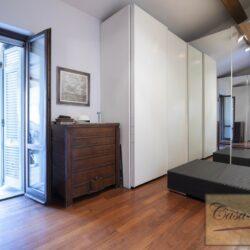 Penthouse Apartment with Terrace in Central Viareggio12