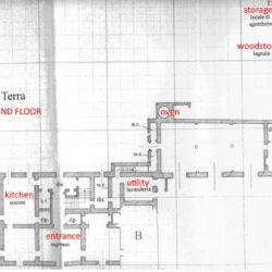 Plans 2