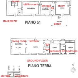 Plans 4