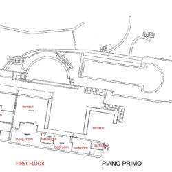 v3094ab plans 3