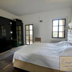 Prestigious Villa in Historic Lari 24