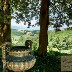 Prestigious Villa in Historic Lari 12