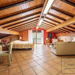Waterfont Villa With Large Garden and Private Marina 19