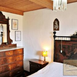 Restored 18th Century House with Stunning Views 3
