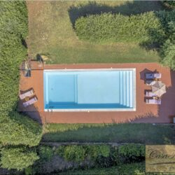 Stylishly resstored Country House with Pool and Olives (16)-1200