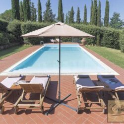 Stylishly resstored Country House with Pool and Olives (17)-1200