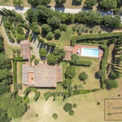 Stylishly resstored Country House with Pool and Olives (18)-1200