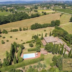 Stylishly resstored Country House with Pool and Olives (19)-1200
