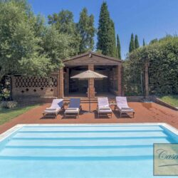 Stylishly resstored Country House with Pool and Olives (21)-1200