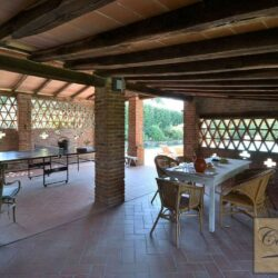 Stylishly resstored Country House with Pool and Olives (22)-1200
