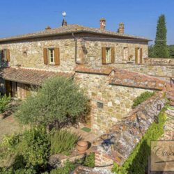 Stylishly resstored Country House with Pool and Olives (23)-1200