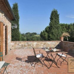Stylishly resstored Country House with Pool and Olives (24)-1200