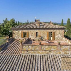Stylishly resstored Country House with Pool and Olives (25)-1200