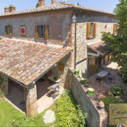 Stylishly resstored Country House with Pool and Olives (26)-1200