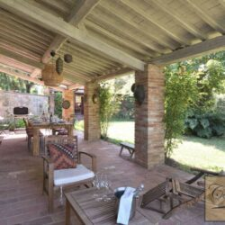 Stylishly resstored Country House with Pool and Olives (27)-1200