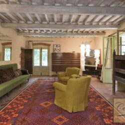 Stylishly resstored Country House with Pool and Olives (31)-1200