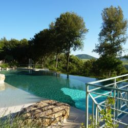 Apartment with Pool for Sale near San Gimignano image 2