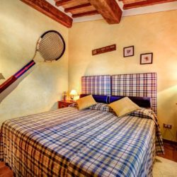 Apartment with Pool for Sale near San Gimignano image 23