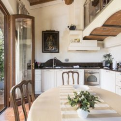 Apartment with Pool for Sale near San Gimignano image 10