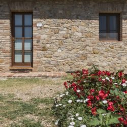 Apartment with Pool for Sale near San Gimignano image 45