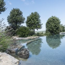 Apartment with Pool for Sale near San Gimignano image 34