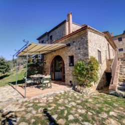 Apartment with Pool for Sale near San Gimignano image 33