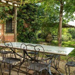 Tuscan House for sale near San Casciano Dei Bagni (14)-1200