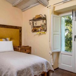 Tuscan House for sale near San Casciano Dei Bagni (15)