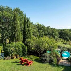 Tuscan House for sale near San Casciano Dei Bagni (19)-1200
