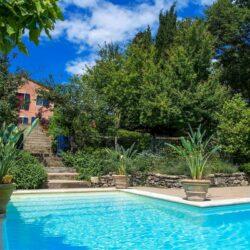 Tuscan House for sale near San Casciano Dei Bagni (5)-1200