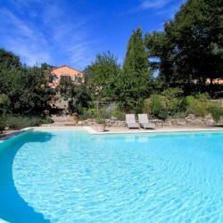 Tuscan House for sale near San Casciano Dei Bagni (6)-1200