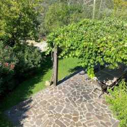 Tuscan House with Annex and Pool near Cortona 3