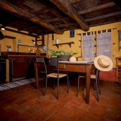 Restored Tuscan Mill for Sale image 18