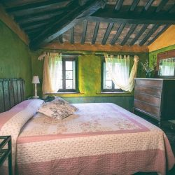 Restored Tuscan Mill for Sale image 32