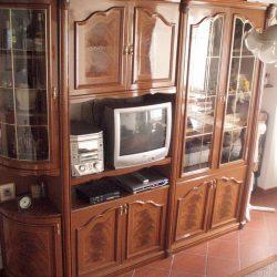 Tuscany January 2009 045-1200