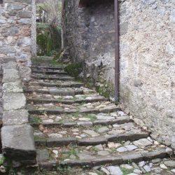 Tuscany January 2009 065-1200