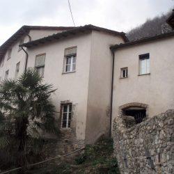 Tuscany January 2009 068-1200