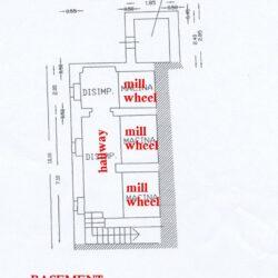 v1153 plans 3