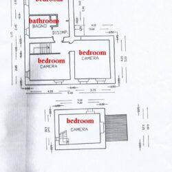v1153 plans 2