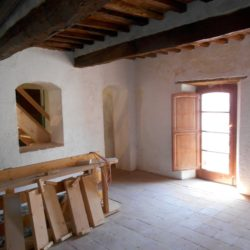 V1910 Tuscan Village House for sale (1)-1200