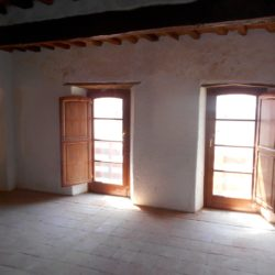 V1910 Tuscan Village House for sale (14)-1200