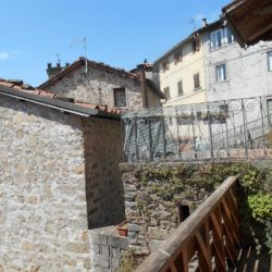 V1910 Tuscan Village House for sale (18)-1200