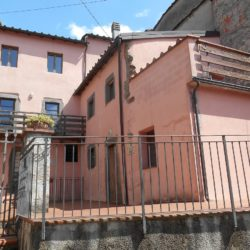 V1910 Tuscan Village House for sale (2)-1200