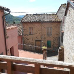 V1910 Tuscan Village House for sale (20)-1200