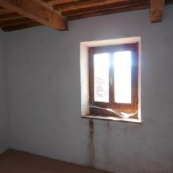 V1910 Tuscan Village House for sale (28)-1200