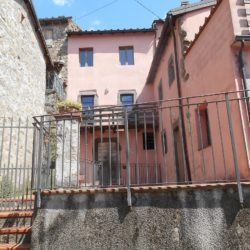 V1910 Tuscan Village House for sale (3)-1200