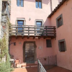 V1910 Tuscan Village House for sale (5)-1200